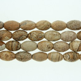 http://luckygem.us/store/10357-thickbox_default/faceted-rice-picture-jasper-10x15mm-16.jpg