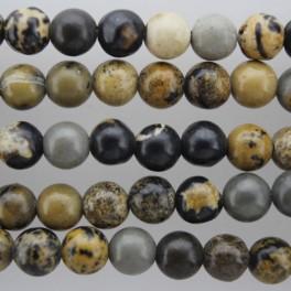 http://luckygem.us/store/11421-thickbox_default/round-bead-artistic-jasper-3mm-16.jpg