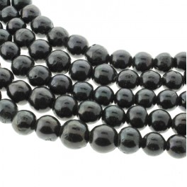 http://luckygem.us/store/1180-thickbox_default/freshwater-pearl-nucleated-potato-black-15-16mm-16.jpg