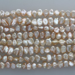 http://luckygem.us/store/12420-thickbox_default/freshwater-pearl-kashy-natural-lavender-6-7mm-16.jpg