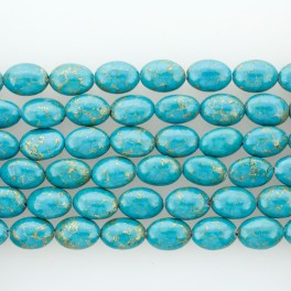 http://luckygem.us/store/13169-thickbox_default/flat-oval-stabilized-blue-turquoise10x14mm-16.jpg