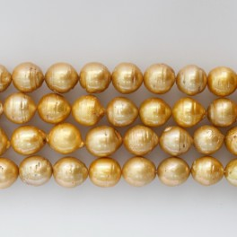 http://luckygem.us/store/14298-thickbox_default/freshwater-pearl-nucleated-potato-gold-15-16mm-16.jpg