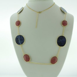 http://luckygem.us/store/14545-thickbox_default/brass-necklace-oval-sodalite-rhodonite-.jpg