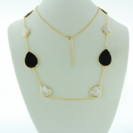 http://luckygem.us/store/14549-thickbox_default/brass-necklace-teardrop-black-agate-mother-of-pearl-.jpg
