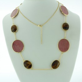 http://luckygem.us/store/14557-thickbox_default/brass-necklace-oval-rhodonite-tiger-eye-.jpg