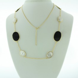 http://luckygem.us/store/14734-thickbox_default/brass-necklace-teardrop-lapis-w-mother-of-pearl-.jpg
