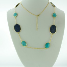 http://luckygem.us/store/14754-thickbox_default/brass-necklace-oval-sponge-coral-dyed-jade-.jpg