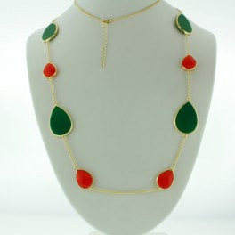 http://luckygem.us/store/15044-thickbox_default/brass-necklace-teardrop-dyed-jade-emerald-orange-.jpg