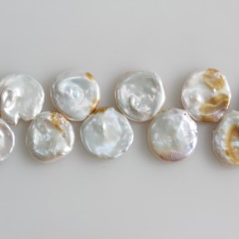 http://luckygem.us/store/15930-thickbox_default/freshwater-pearl-keshi-white-20x28mm-16.jpg