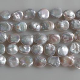 http://luckygem.us/store/16582-thickbox_default/freshwater-pearl-coin-white-12-14mm-16.jpg