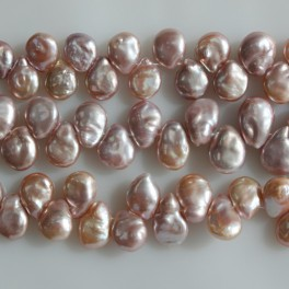 http://luckygem.us/store/16584-thickbox_default/freshwater-pearl-coin-natural-13-15mm-16.jpg