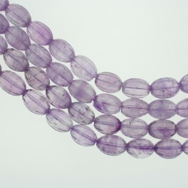 http://luckygem.us/store/1669-thickbox_default/faceted-rice-amethyst-12x18mm-16.jpg