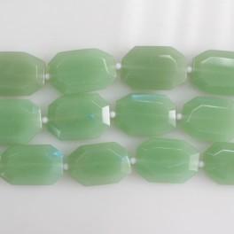 http://luckygem.us/store/16743-thickbox_default/faceted-octagon-green-quartz-26x39mm-16.jpg