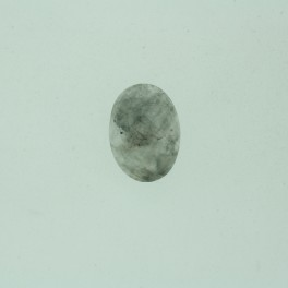 http://luckygem.us/store/17018-thickbox_default/faceted-cab-oval-tourmaline-quartz-13x18mm.jpg