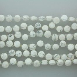 http://luckygem.us/store/17452-thickbox_default/faceted-coin-howlite-6mm-8.jpg