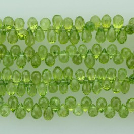 http://luckygem.us/store/18195-thickbox_default/faceted-teardrop-top-drilled-period-4x6mm-8.jpg