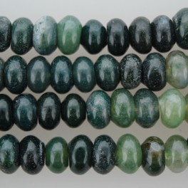 http://luckygem.us/store/18907-thickbox_default/roundel-moss-agate-4x7mm-16.jpg