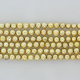 http://luckygem.us/store/4754-thickbox_default/freshwater-pearl-potato-golden-yellow-85-9mm-16.jpg