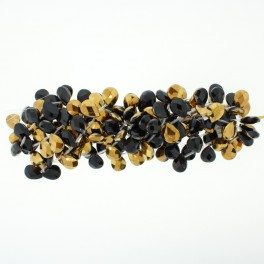 http://luckygem.us/store/538-thickbox_default/top-drilled-faceted-flat-teardrop-two-tone-black-quartz-gold-13x18mm-8.jpg
