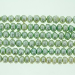 http://luckygem.us/store/7204-thickbox_default/freshwater-pearl-faceted-button-light-green-6x8mm-16.jpg