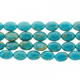 http://luckygem.us/store/9412-thickbox_default/flat-oval-stabilized-blue-turquoise-pyrite-13x18mm-16.jpg