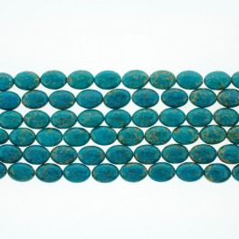 http://luckygem.us/store/9414-thickbox_default/flat-oval-stabilized-blue-turquoise-pyrite-12x16mm-16.jpg